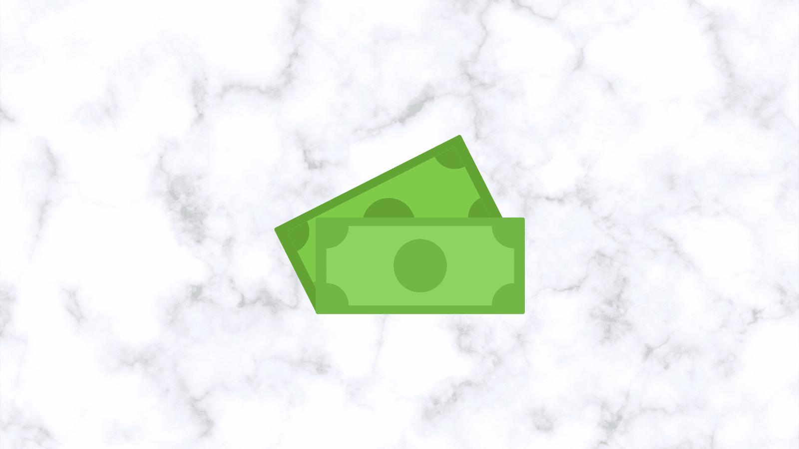 ウーバーイーツの紹介コード適用後、報奨金の表示が0円となる理由